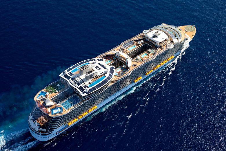 royal-caribbean-international-oasis-of-the-seas-780 × 520