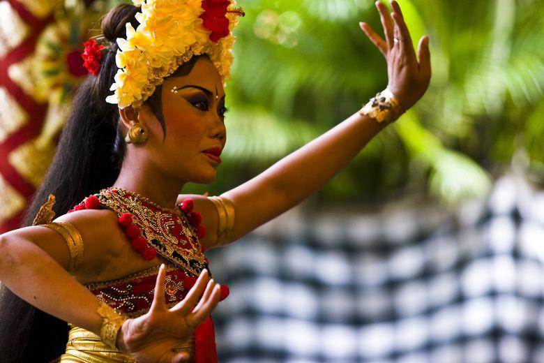 indonesia 780 × 520