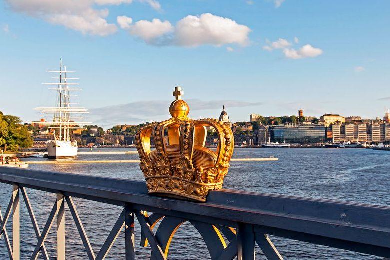 stockholm-royal-sweden-780 × 520