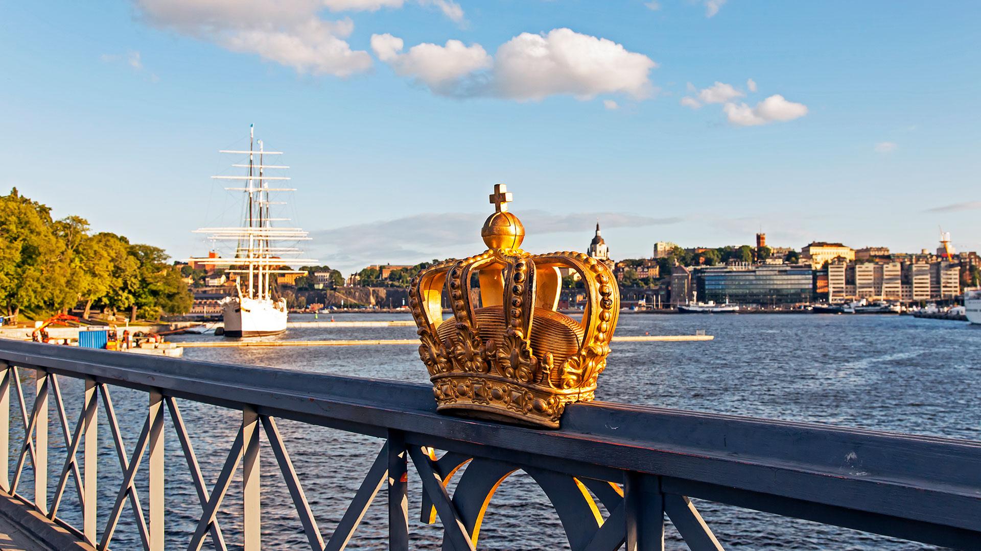 stockholm-royal-sweden-1920 × 1080