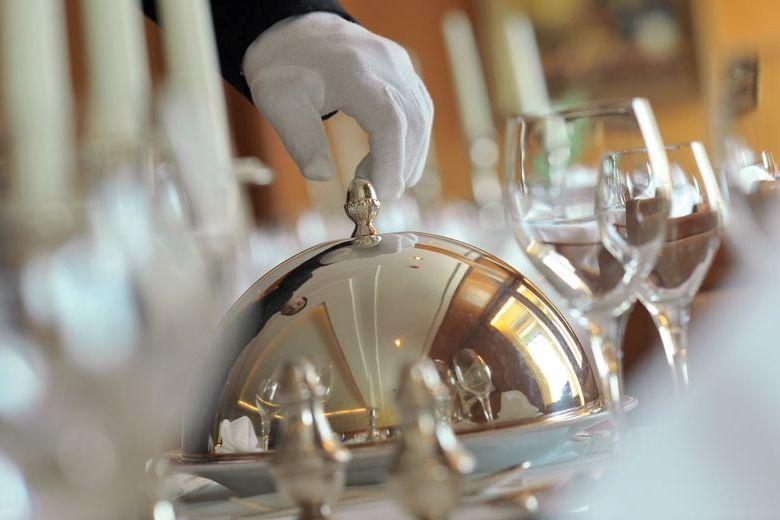 ponant-francois-lefebvre-gastronomygastro-cruise 780 × 520
