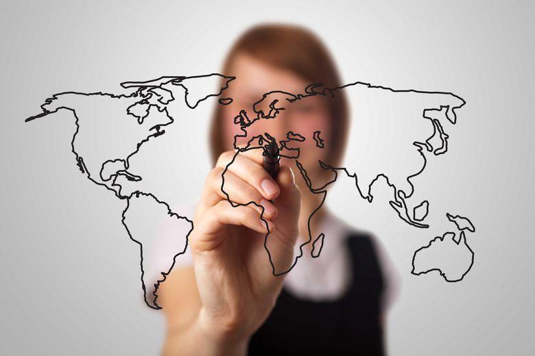 travel-around-the-world 780 × 520