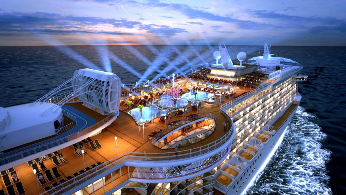 sink or swim royal caribbean cruises Royal caribbean has announced that 2019-2020 sailings will begin opening for bookings on november 13, 2017 and that a quantum class cruise ship will sail to alaska for the first time the opening schedule for royal caribbean 2019-2020 deployments will be as follows: week of november 13 - 7 night caribbean cruises week of november 20 - short caribbean cruises.