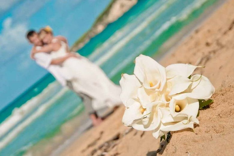 the-dominican-republic-wedding caribs 780 × 520