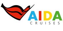 aida-cruises