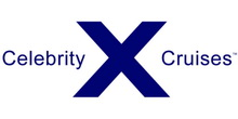 celebrity-cruises logo