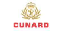 cunard-line-cruises