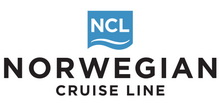 norwegian-cruises logo