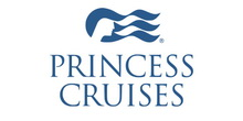 princess-cruises logo