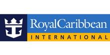 royal-caribbean-international-cruises