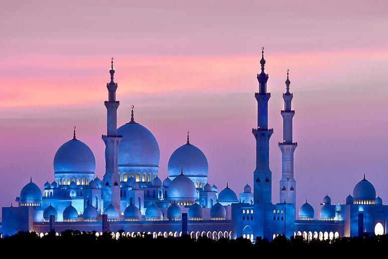 uae-united-arab-emirates-united-arab-emirates-abu-dhabi-780 × 520