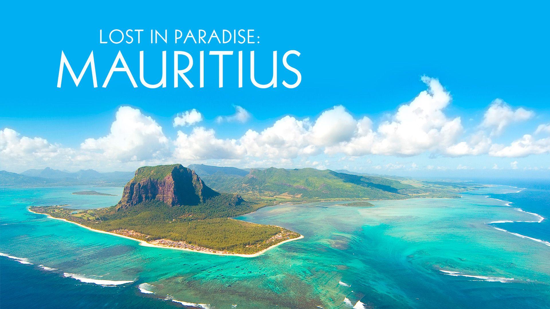 mauritius-1920 × 1080