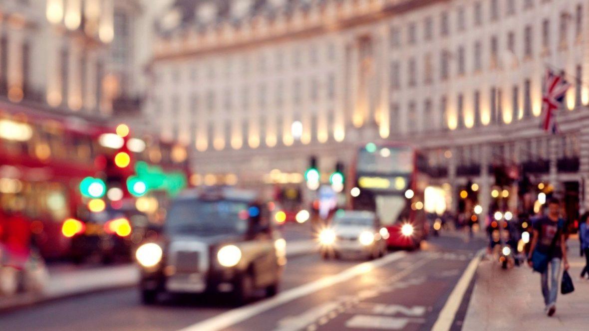 Great Britain united-kingdom-london-england-united-kingdom-city-lights-cars-people-1920 × 1080