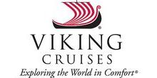Viking-Cruises logo