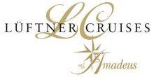 amadeus_luftner_cruises_logo