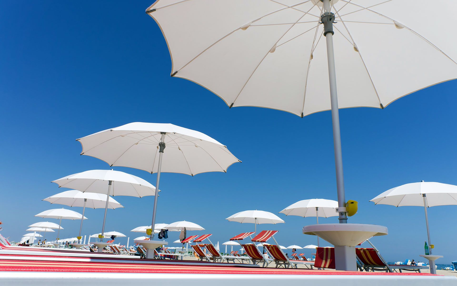italy Adriatic rimini-beach italy 1920 × 1080