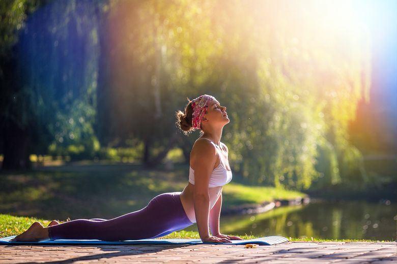 yoga-treatment-spa-wellness-longevity treatment-spa-wellness 780 × 520