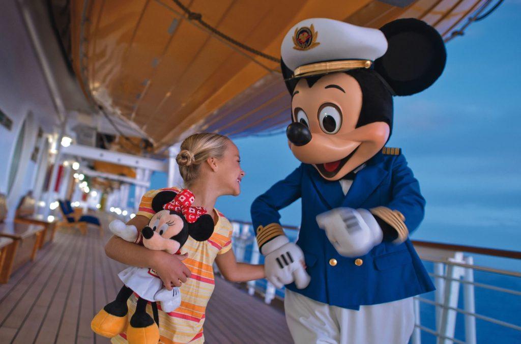 Компания disney cruise официальный сайт помощь при создании сайта бесплатно